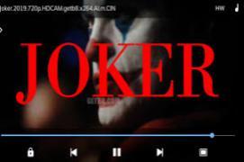 Joker 2019.720p