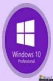 Paragon HFS+ for Windows 10.4.0.49+crack+keygen - Odin79